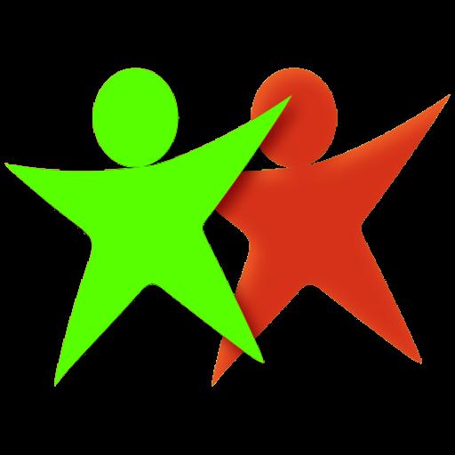 Municipales 2020 : orientation d'Ensemble
