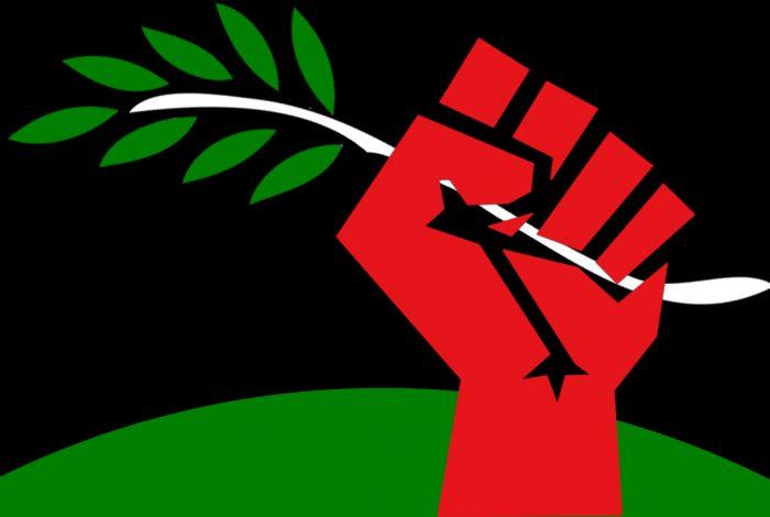Construisons le projet politique d'émancipation sociale, de justice environnementale et de résilience territoriale, à Grenoble et dans la Métropole !